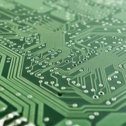 Adeel Javed - Internet of Things