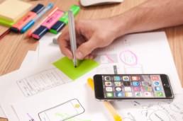 Adeel Javed - IoT Prototyping Mobile App - MQTT Viewer