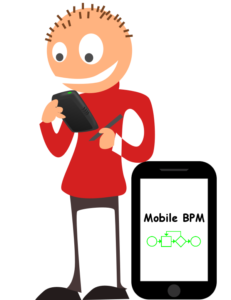 Adeel Javed - How To Increase Worker Engagement Using Mobile BPM