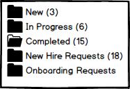 Adeel Javed - UX Patterns For Enterprise Applications