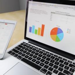 Adeel Javed - Why Use Low Code Application Development Platform