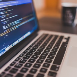 Adeel Javed - Digital Business Platform