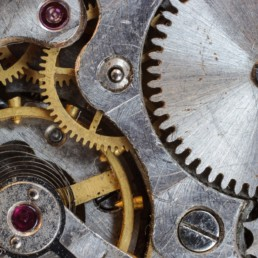 Adeel Javed - Digital Process Automation - Featured Image